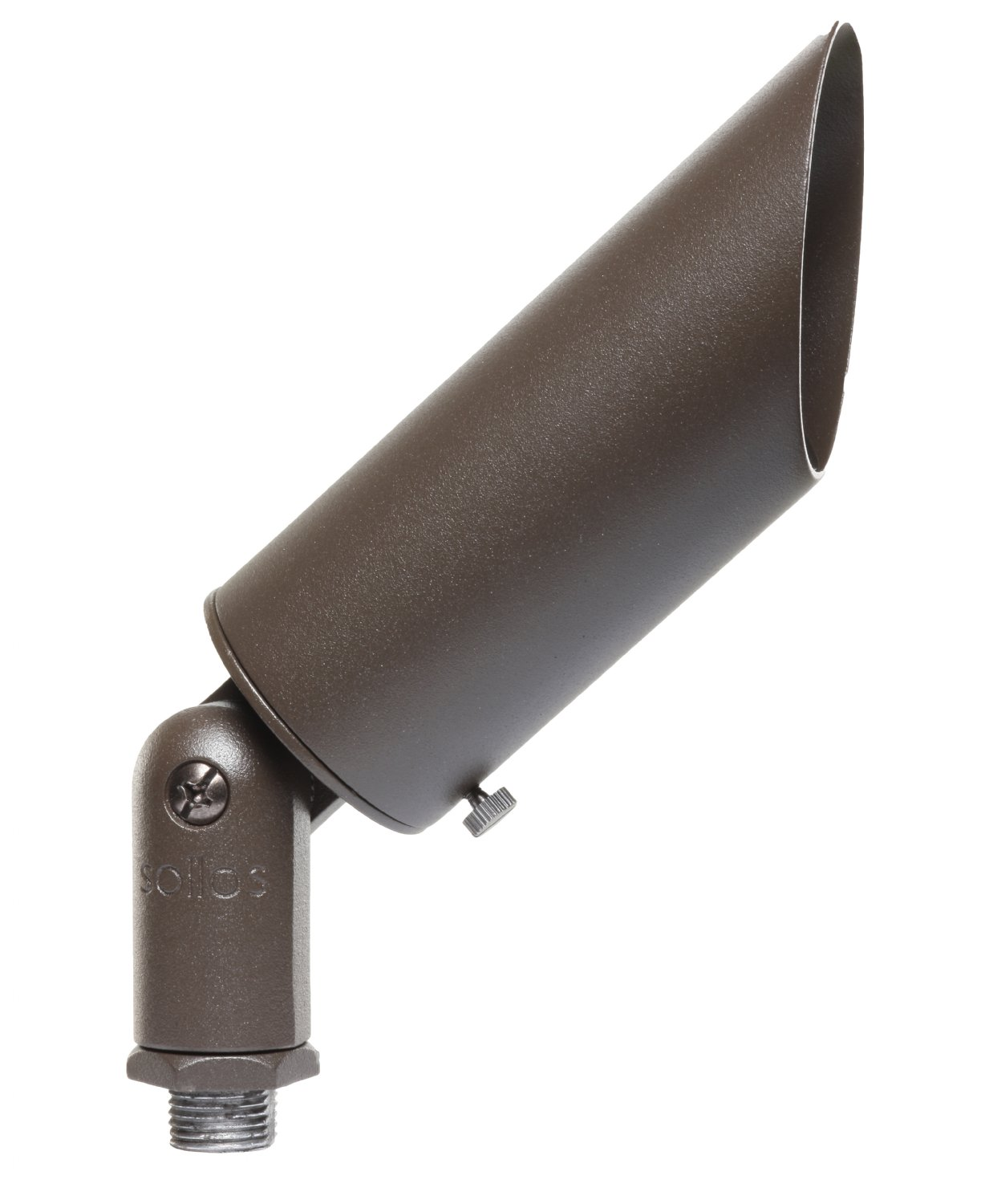 Products  sc 1 st  Cascade Lighting & Sollos Landscape Lighting :: Accent and Flood Lighting :: BSB060